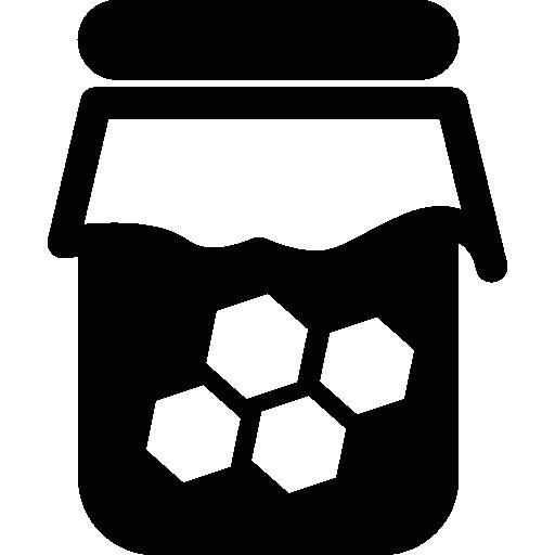 categorie miel